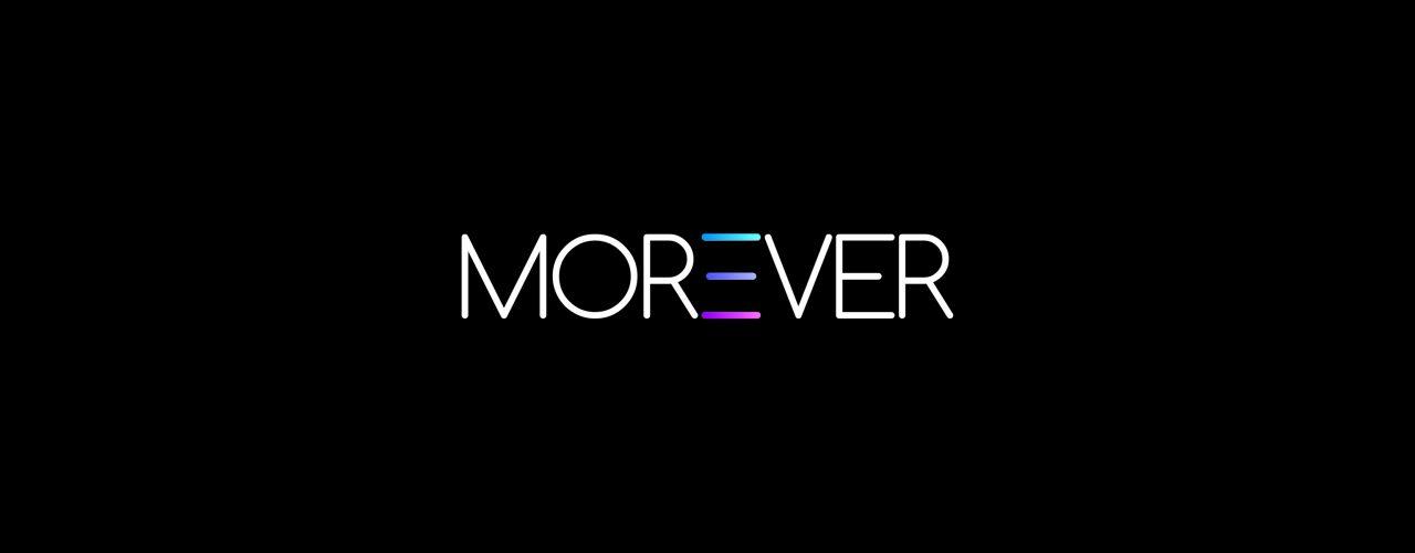 Morever
